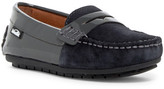 Venettini Relax Penny Loafer (Toddler, Little Kid, & Big Kid)