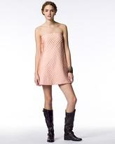 Twenty8Twelve Katalina Strapless Dress