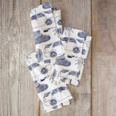 Minted Everyday Things Self-Launch Napkins