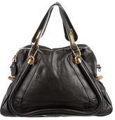 Chloé Small Partay Bag