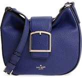 Kate Spade Healy Lane Lilith Leather Crossbody Bag