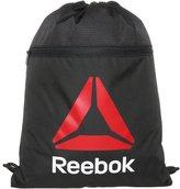 Reebok Sports Bag Black