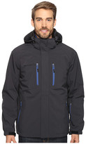 Free Country Softshell Systems