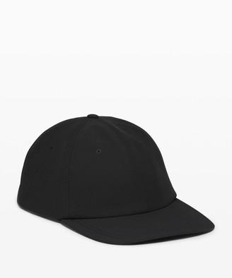 Lululemon Days Shade Ball Cap