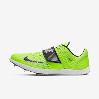 Nike Unisex Jumping Spike Triple Jump Elite