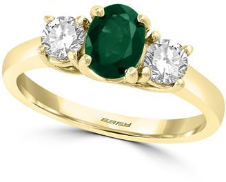 Effy Fine Jewelry 14K 1.41 Ct. Tw. Gemstone