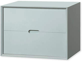 Marmalade Jensen Deep Storage Chest - Mint