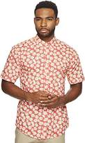 Publish BRAND INC. Men's Aleks Button Down Shirt