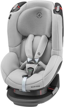 Maxi-Cosi Tobi - Toddler Seat - Group 1 - Authentic Grey