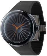 o.d.m. Unisex DD130-01 Arco Analog Watch
