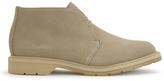 Ymc Desert Boots Sand