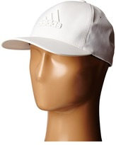 adidas Delta Hat