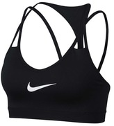 Nike Women's Pro Indy Cooling Bra