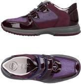 Primigi Low-tops & sneakers - Item 41749380