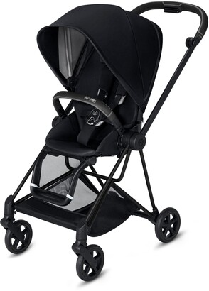 CYBEX Mios Compact Stroller