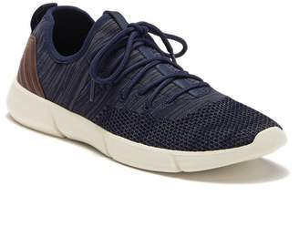 Crevo Marzo Sneaker