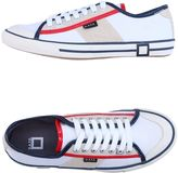 D.A.T.E Low-tops & sneakers - Item 11300852