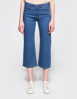 Just Female Wind Jeans