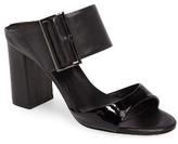 VANELi Women's Becky Block Heel Sandal