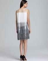 Kas Dress - Deanna Sequin