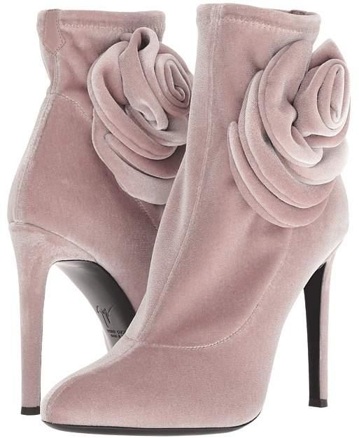Giuseppe Zanotti I870004 Women's Shoes