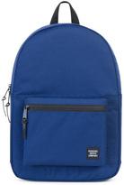 Herschel Settlement Backpack Blue