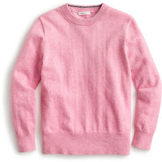 J.Crew Crewcuts By Cotton Crewneck Sweater