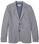 Original Penguin Cotton Club Jacket