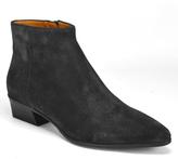 Aquatalia Fire - Ankle Boot