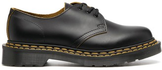 Dr. Martens Classic Low-Top Boots
