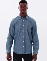 Edwin Best Shirt