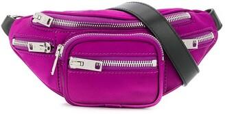 Alexander Wang Mini Belt Bag