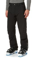 Helly Hansen Velocity Insulated Snow Pants