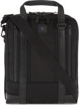 Victorinox Division 13 briefcase