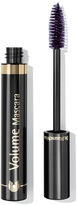 Dr. Hauschka Skin Care Aubergine Volume Mascara by 0.34oz Mascara)