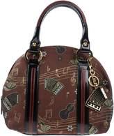 Braccialini Handbags - Item 45362066