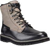 Timberland Britton Hill Waterproof Boot - Men's