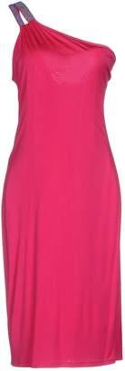 Who*s Who Knee-length dresses