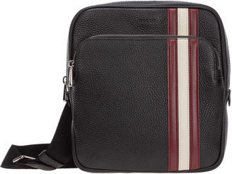 Bally Cosmy Crossbody Bag