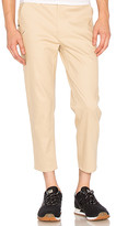 Publish Ankle Pant in Tan. - size 28 (also in 30,34,36)
