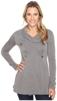 Stonewear Designs Vita Sweater
