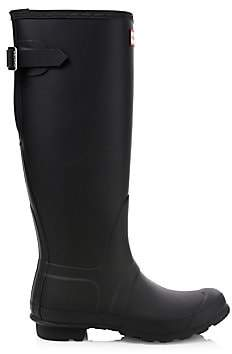 Hunter Women's Original Rain Boots