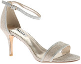 Dune London Women's Maria Sandal