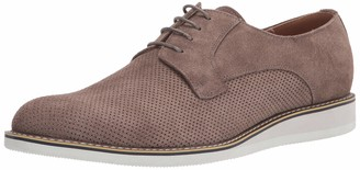 English Laundry Men's Alston Oxford