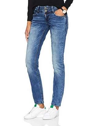 Timezone Women's Slim EnyaTZ Jeans,28W x 32L