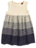 Tea Collection Ohara Sweater Dress (Baby Girls)