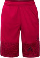 Jordan Athletic Shorts, Big Boys