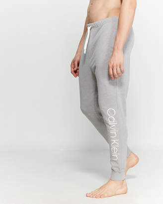 Calvin Klein Immerge Joggers