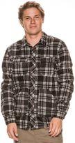 O'Neill Glacier Check Ls Shirt