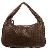 Bottega Veneta Medium Intrecciato Bag